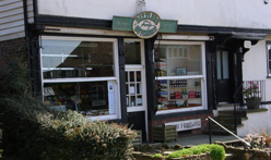 butchers Goudhurst